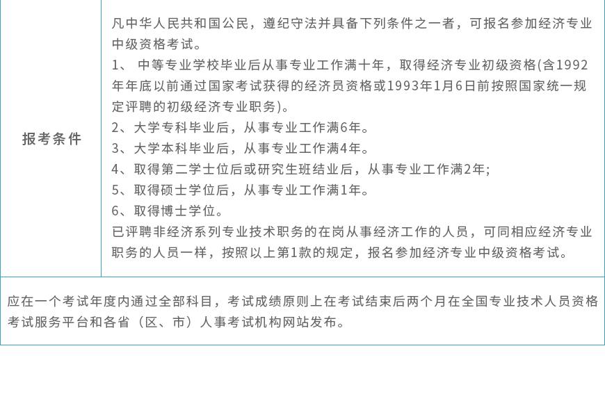 经济师8 中级.jpg
