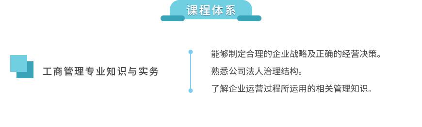 经济师5 工商 单科.jpg