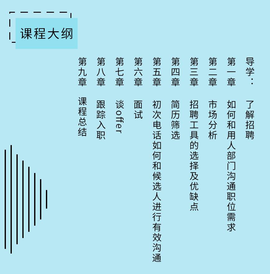 招聘管理实战课3.png